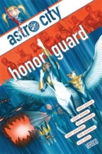 Busiek, Kurt Astro City 13