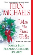Michaels, Fern When the Snow Falls