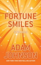 Johnson, Adam Fortune Smiles