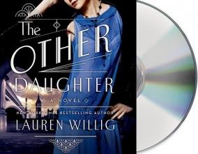 Willig, Lauren The Other Daughter