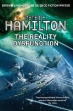 Hamilton, Peter F Reality Dysfunction