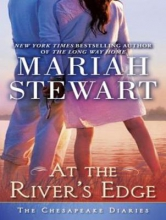 Stewart, Mariah At the River`s Edge