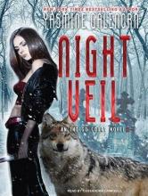 Galenorn, Yasmine Night Veil