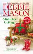 Mason, Debbie Mistletoe Cottage