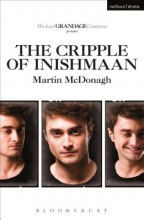 McDonagh, Martin The Cripple of Inishmaan