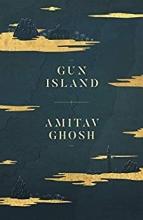 Ghosh, Amitav Gun Island
