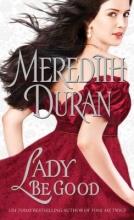 Duran, Meredith Lady Be Good