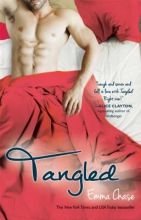 Chase, Emma Tangled