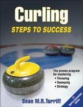 Sean Turriff Curling