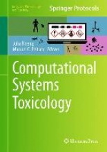 Julia Hoeng,   Manuel C. Peitsch Computational Systems Toxicology