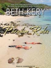 Kery, Beth Paradise Rules