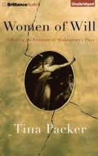 Packer, Tina Women of Will