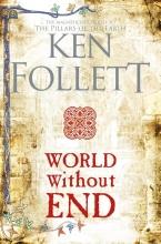 Ken Follett, World Without End