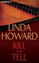 Howard, Linda Kill and Tell