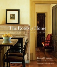 Versaci, Russell Roots of Home
