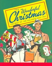 Waggoner, Susan It`s A Wonderful Christmas