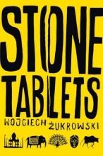 Zukrowski, Wojciech Stone Tablets