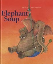 Shubert, Ingrid Elephant Soup