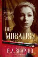 Shapiro, B. A. The Muralist