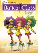 Beka Dance Class 9