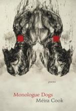 Cook, Meira Monologue Dogs