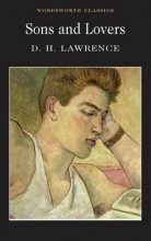 Lawrence, D H Sons and Lovers