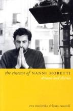 Mazierska, Ewa The Cinema of Nanni Moretti