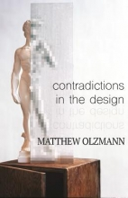 Olzmann, Matthew Contradictions in the Design