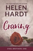 Hardt, Helen Craving