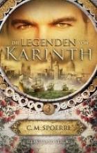 Spoerri, C. M. Die Legenden von Karinth 03