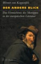 Koppenfels, Werner von Der Andere Blick