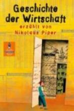 Piper, Nikolaus Geschichte der Wirtschaft