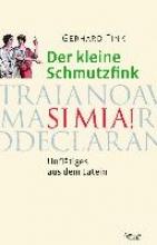Fink, Gerhard Der kleine Schmutzfink