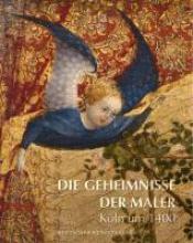 Köln im Mittelalter