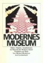 Hierholzer, Michael Modernes Museum