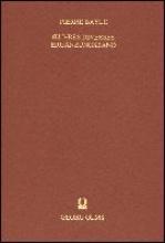 Maimbourg, Louis,   Scheib, Andreas Histoire du Calvinisme