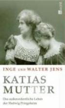 Jens, Inge Katias Mutter