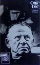 Schubert, Dietrich Otto Dix