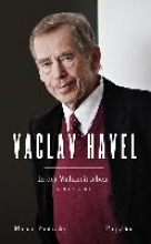 Zantovsky, Michael Vaclav Havel