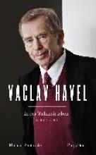 Zantovsky, Michael Vaclav Havel