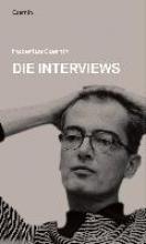 Czernin, Hubertus Die Interviews