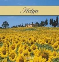 Namenskalender Helga