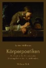 Hoffmann, Torsten Körperpoetiken
