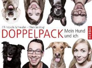 Schwabe, Christoph Doppelpack