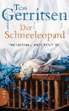 Gerritsen, Tess Der Schneeleopard