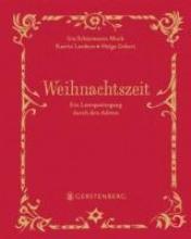 Schürmann-Mock, Iris Weihnachtszeit