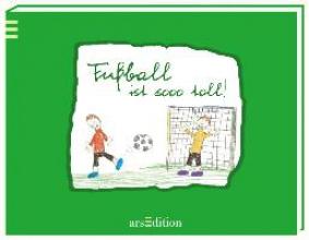 Kuhl, Jan Fuball ist sooo toll!
