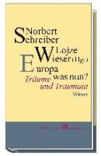 Europa was nun?