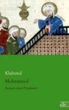 Klabund Mohammed