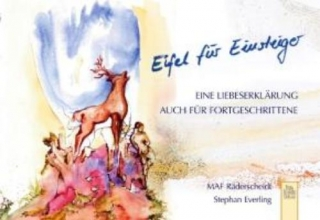Everling, Stephan Eifel für  Einsteiger